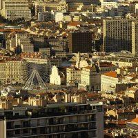 Top des activités immanquables lors d'un séjour à Marseille
