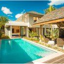 Passez des vacances de rêve à l'Île Maurice avec Marguery Exclusive Villas.