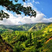 La Renaissance du Tourisme en Turquie