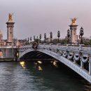 Où aller pour une soirée énergétique à Paris?