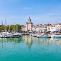 Le tourisme en Charente-Maritime et où être hébergé ?
