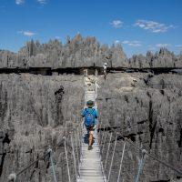 Vacances à Madagascar: organiser soi-même ou engager un professionnel?