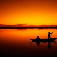 Meilleure agence de voyage au vietnam comment trouver?