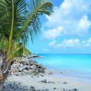 Tour des îles de Guadeloupe en catamaran : Que voir ?