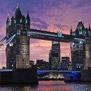 Londres : le foot, les bières et ses hôtels de luxe !