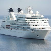 Quelques conseils avant de voyager avec une compagnie maritime