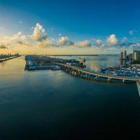 Partir à la découverte de la Floride