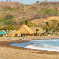 L'agence Orbis Panama lance son nouveau site Internet