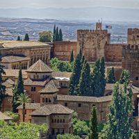 Quelques conseils pour passer un séjour réussi en Espagne