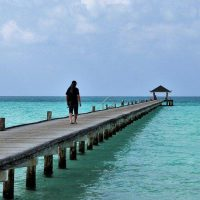 Opérateur touristique : comment être bien visible aux yeux des gens ?
