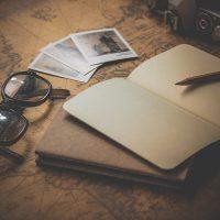 Quels livres en voyage ?
