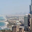 Passer un séjour touristique idyllique aux Emirats arabes