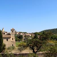 Les lieux incontournables du Luberon à découvrir en vacances