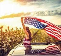 Des conseils pour un voyage aux Etats Unis