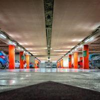 Tout savoir sur les différents services de parking à l'aéroport d'Orly