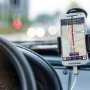 Pourquoi choisir un chauffeur privé pour vos déplacements professionnels ?