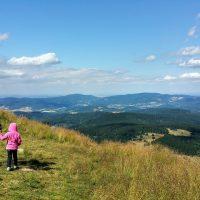 Vacances d'été à la montagne en famille : Quelle station choisir ?