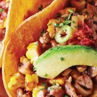La gastronomie mexicaine lors d'un circuit au Mexique