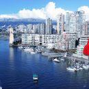 Comment voyager moins cher au Canada ?