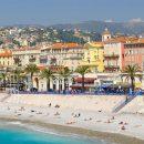 France : les taxis volants pourraient opérer d'ici 2023