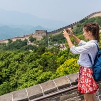 Comment choisir ses activités lors d'un voyage