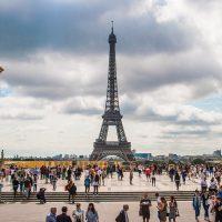 Paris : partir à la découverte de la ville du 9e arrondissement