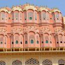 Inde du Nord : à la découverte du Rajasthan