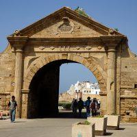 Les meilleures villes touristiques au Maroc