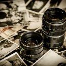 Quelques conseils à savoir pour réaliser de belle photo