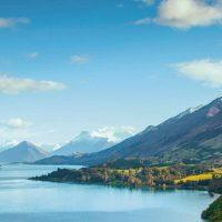 Organiser un séjour de rêve en Nouvelle-Zélande