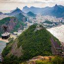 Ameriquedusud.org : le guide voyage d'Amérique du Sud