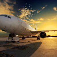 Faites un tour d'Europe au meilleur prix avec Flylooping