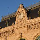 Autour de la Gare de Lyon – Quoi faire dans le quartier en attendant votre train