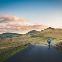 5 accessoires de voyage très utiles lors de vos déplacements