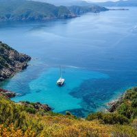 Location de catamaran : Les Antilles en toute liberté !