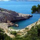 Marseille: les lieux incontournables