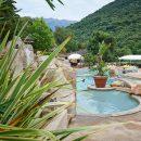Camping Corse : une bonne idée pour les prochaines vacances