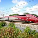 L'Italie en train : itinéraire de 3 jours
