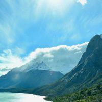 Comment se préparer pour un voyage en Patagonie ?