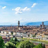 Que faire à Florence ? Top 3 des activités immanquables !