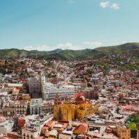 Pour quelles raisons entreprendre un voyage au Mexique ?