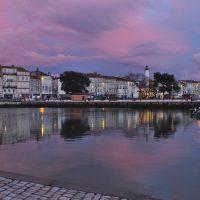 Quelques itinéraires pour du tourisme à vélo dans La Rochelle